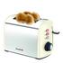 Breville VTT490 2 Slice Toaster - Cream: Image 1