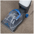 Vax W87RCC Rapide Classic Carpet Cleaner: Image 5