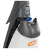 Vax W87RPC Rapide Classic 2 Carpet Cleaner: Image 3