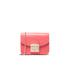 Furla Women's Metropolis Mini Cross Body Bag - Corallo: Image 1