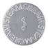 STEAMCREAM Original Silver Moisturizer 75ml: Image 1