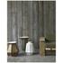 NLXL Scrapwood Wallpaper 2 by Piet Hein Eek - PHE-14: Image 1