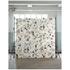 NLXL Scrapwood Wallpaper 2 by Piet Hein Eek - PHE-16: Image 2