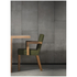 NLXL Concrete Wallpaper by Piet Boon - CON-01: Image 1