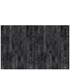 NLXL Materials Wallpaper by Maarten Baas - Burnt Wood Brand: Image 2