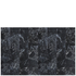 NLXL Piet Hein Eek Black Marble No Joints - PHM-50A: Image 2