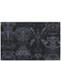 NLXL Piet Hein Eek Black Marble No Joints - PHM-50A: Image 3