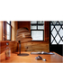 Graypants Tilt Table Lamp - Small: Image 2