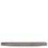 Lyon Beton Concrete Shelf - Sliced 60: Image 1