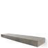 Lyon Beton Concrete Shelf - Sliced 60: Image 3