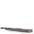Lyon Beton Concrete Shelf - Sliced 90: Image 2