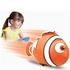 Finding Dory Radio Control Inflatable - Nemo: Image 2