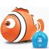 Finding Dory Radio Control Inflatable - Nemo: Image 1