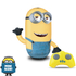 Minions Radio Control Mini Inflatable Minion - Bob: Image 1