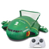 Thunderbirds Radio Control Inflatable - Thunderbird 2: Image 1