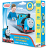 Thomas The Tank Radio Control Mini Inflatable - Thomas: Image 4