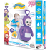 Teletubbies Radio Control Inflatable - Tinky Winky: Image 4