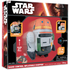 Star Wars Radio Control Jumbo Inflatable - Chopper: Image 3