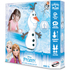 Frozen Radio Control Inflatable - Olaf: Image 4