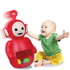 Teletubbies Inflatable Bopper Po: Image 2