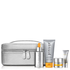 Prevage AA+ Intensive Daily Repair Set : Image 2