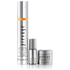 Elizabeth Arden Prevage Intensive Eye Focus Set (Worth £151): Image 2