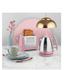 Dualit 72476 Lite 1.5L Jug Kettle - Pink Rose: Image 3