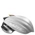 Lazer Z1 Fast Helmet - Black/Silver: Image 1