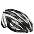 Lazer Helium Helmet with MIPS - Black/White: Image 1