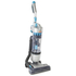 Vax U88AMPE Air Steerable Pet Upright Cleaner: Image 1