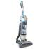 Vax U88AMPE Air Steerable Pet Upright Cleaner: Image 1