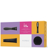 FOREO HOLIDAY COMPLETE MALE GROOMING COLLECTION - (ISSA, HYBRID BRUSH HEAD, LUNA PLAY) MIDNIGHT: Image 3