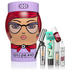 benefit Girls Gone WOW Collection (Worth £76): Image 1