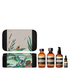 Aesop The Intent Observer Collection: Image 1