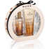 NUXE Glamourous Must-Haves Set (Worth £60): Image 2
