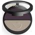 INIKA Pressed Mineral Eyeshadow Duo - Plum & Pearl: Image 3