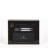 HD Brows Brow Essentials Collection - Bombshell: Image 1