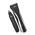 Wahl Action Pro Clipper: Image 1