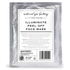 Natural Spa Factory Illuminate Peel-Off Mask: Image 1
