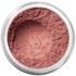 bareMinerals Blush Powder - Lovely: Image 1