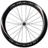 Shimano Dura Ace R9100 C60 Carbon Tubular Front Wheel: Image 1