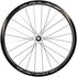 Shimano Dura Ace R9170 C60 Carbon Tubular Front Wheel - 12 x 100mm Thru Axle - Centre Lock Disc: Image 1