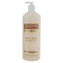 Jo Hansford Expert Colour Care Anti-Frizz Supersize Shampoo (1000ml): Image 1