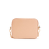 SALAR Women's Betz Small Bag - Carne: Image 6