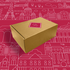 Scent From Candle Subscription: Image 1