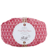 FarmHouse Fresh Whipped and Frothy Bar Soap - Front Porch Punch: Image 1