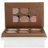 Bellápierre Cosmetics Glowing Palette: Image 4