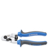 Unior Wire Cutter: Image 1