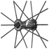 Fulcrum Racing Zero Nite C17 Clincher Wheelset: Image 2