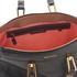 Coccinelle Women's Liya Tote Bag - Black: Image 6